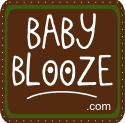 Baby Blooze